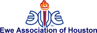 Welcome to Ewe Association of Houston